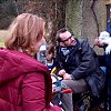 Movies-Blackwood-BTS-076.jpg